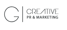 GI Creative Agency