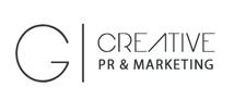GI Creative Agency
